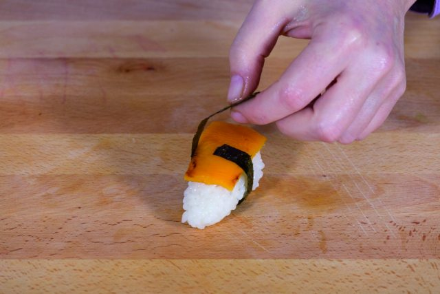 sushi-vegan-a1753-13