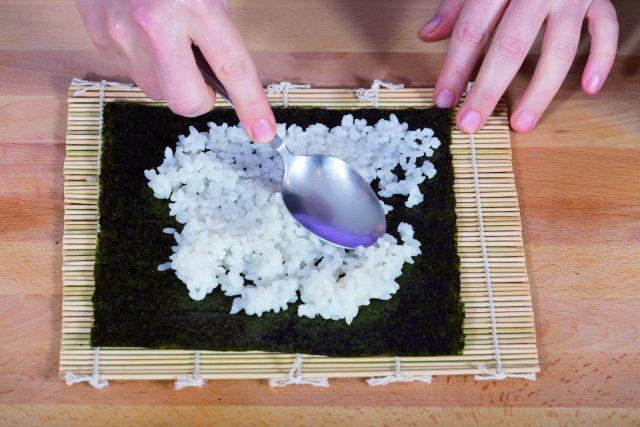 sushi-vegan-a1753-14