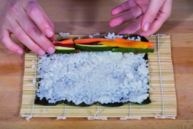 sushi-vegan-a1753-15