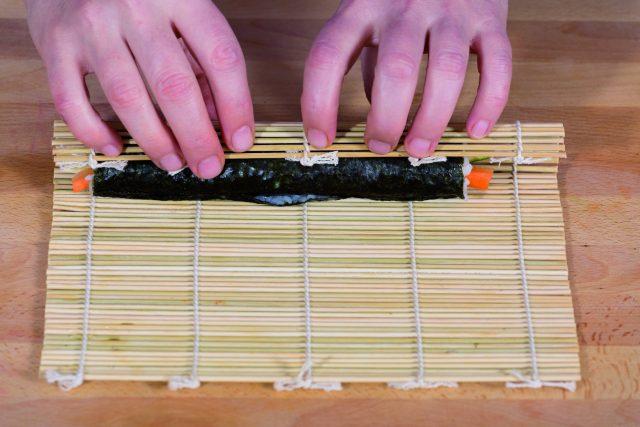 sushi-vegan-a1753-16