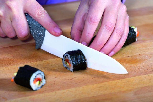 sushi-vegan-a1753-17