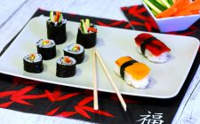 sushi-vegan-a1753-18