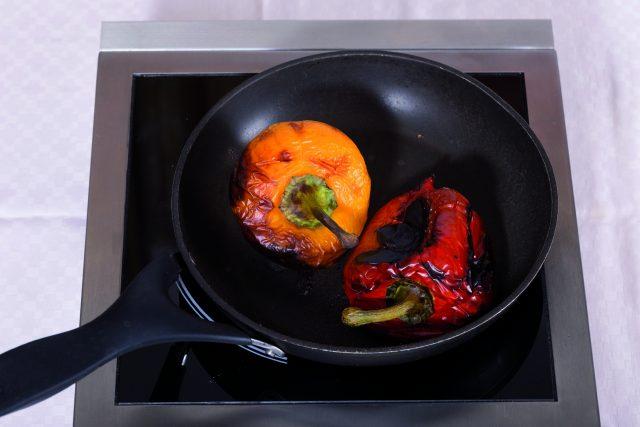 sushi-vegan-a1753-4