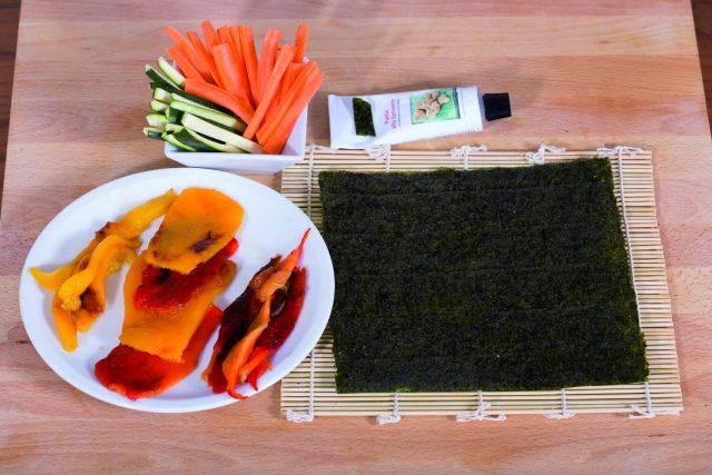 sushi-vegan-a1753-9