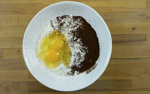 tagliatelle-al-cacao-con-salsa-alle-noci-step-1