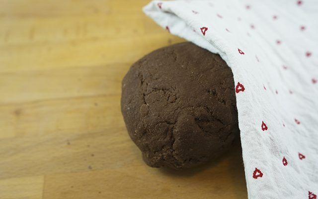tagliatelle-al-cacao-con-salsa-alle-noci-step-2