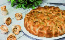 torta-alle-rose-salata-a1763-13