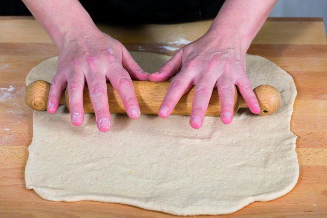 torta-alle-rose-salata-a1763-2