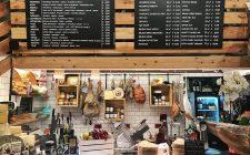 La panineria gourmet di Bagheria: Unetto