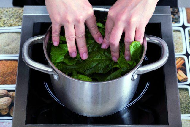 vellutata-di-spinaci-1816-4