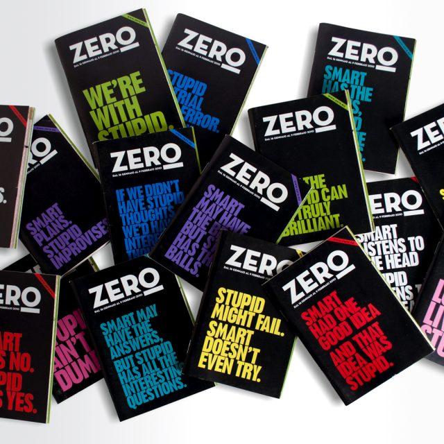 zero-free-press