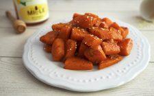 zucca-in-padella-con-spezie-e-miele2