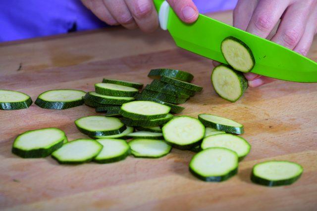 zucchine-marinate-a1773-1