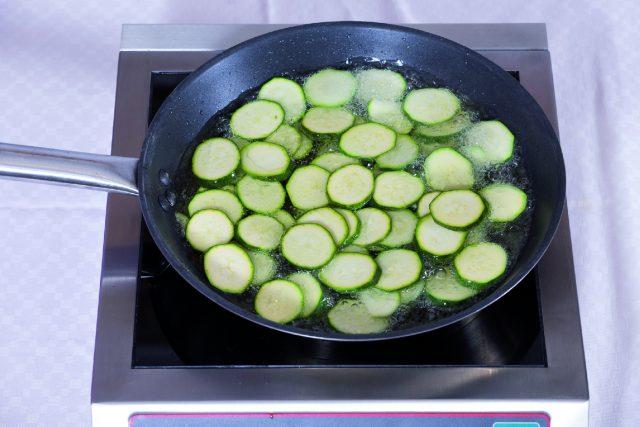zucchine-marinate-a1773-3