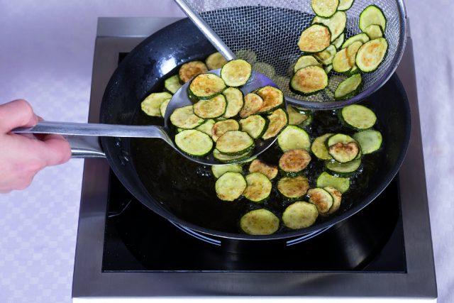 zucchine-marinate-a1773-4