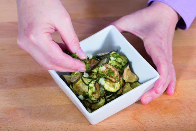 zucchine-marinate-a1773-5