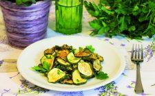 zucchine-marinate-a1773-6