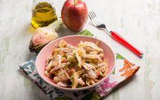 040-18-insalata-di-pollo-mele-carciofi