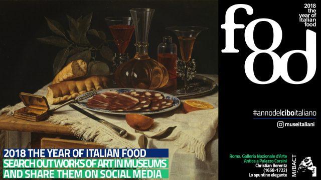 annodelciboitaliano_locandina-inglese_pagina-interna