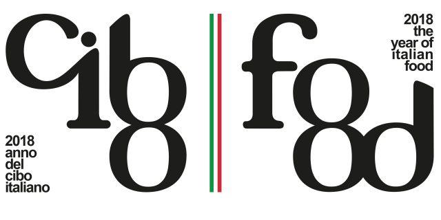 annodelciboitaliano_locandina_italiano_jpg