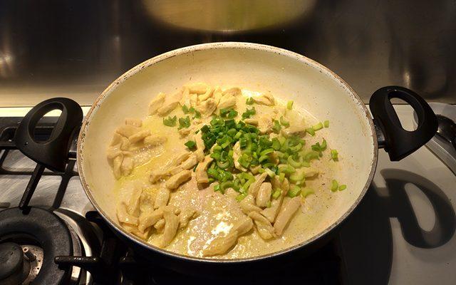 arroz-chaufa-6