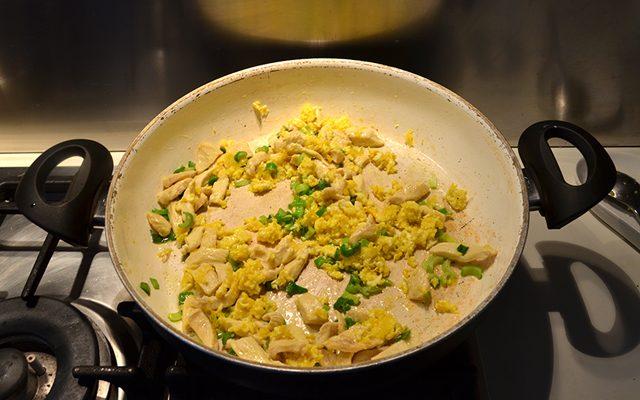 arroz-chaufa-7