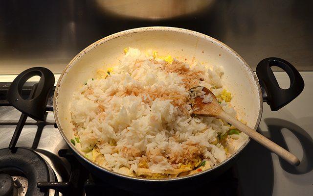 arroz-chaufa-8