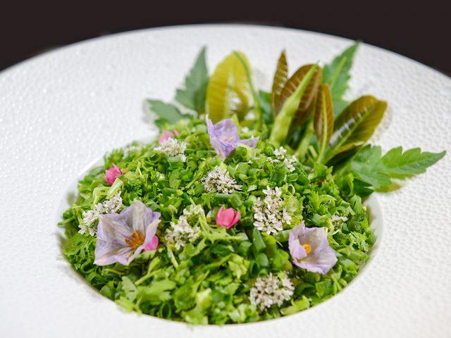 bee-sutongun_pheasant-larb-salad-1