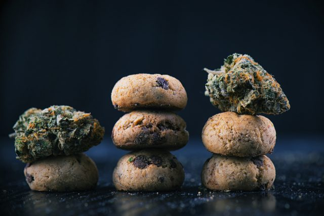 biscotti-marijuana