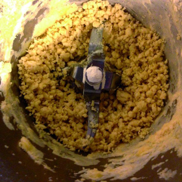caramelle-salate-ripiene-al-prosciutto-e-funghi-a1204-1