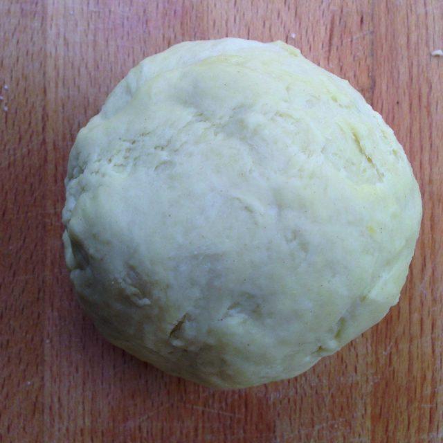 caramelle-salate-ripiene-al-prosciutto-e-funghi-a1204-2