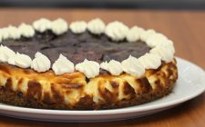 cheesecake-cookie_evidenza