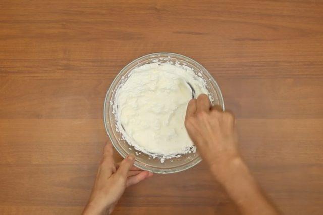 cheesecake-sandwich_3