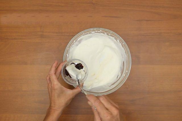 cheesecake-sandwich_4