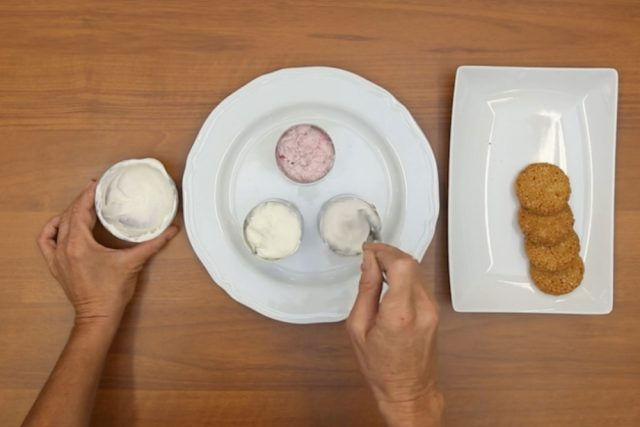cheesecake-sandwich_8