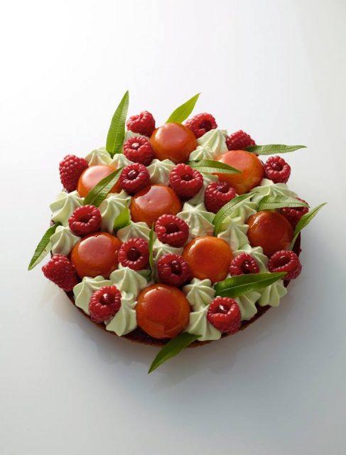 christophe-michalak_torta-con-frutta