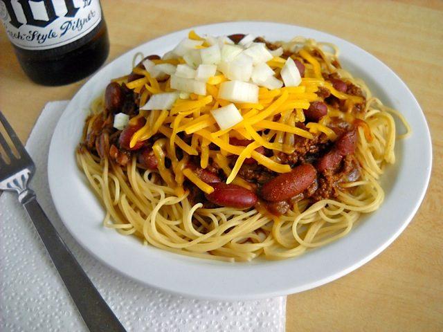 cincinnati-chili-plate