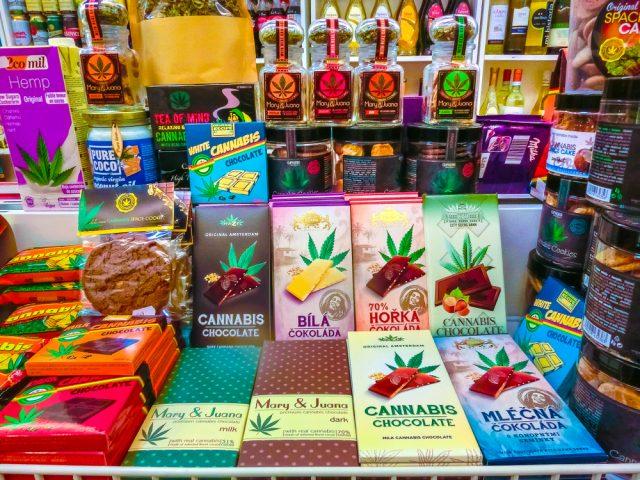 cioccolato-alla-cannabis