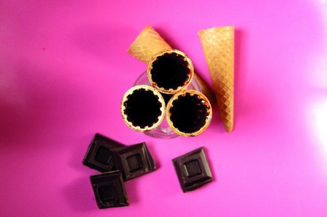 cornetto-gelato-a1629-2