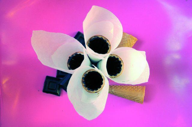cornetto-gelato-a1629-3