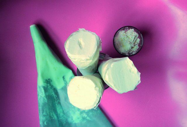 cornetto-gelato-a1629-4