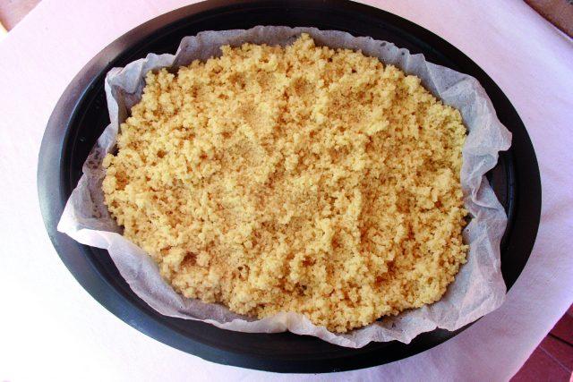 cous-cous-di-carne-con-zafferano-a1128-2