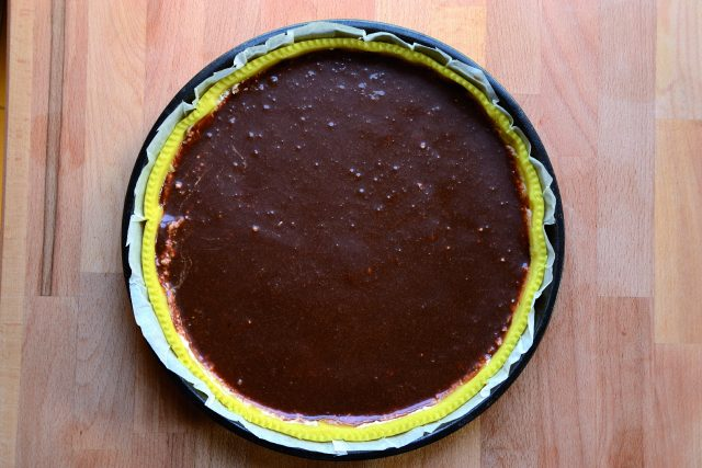 crostata-alla-crema-gianduia-manca-numero-5