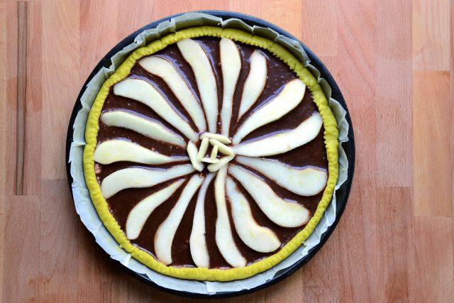 crostata-alla-crema-gianduia-manca-numero-6