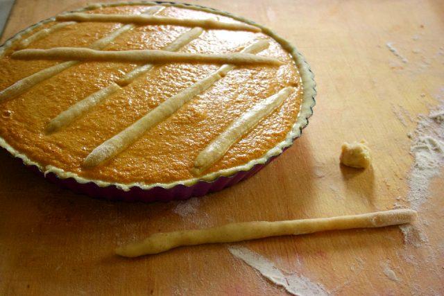 crostata-di-carote-e-arance-a1345-5