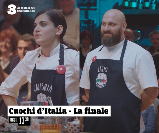 cuochi-ditalia_finalisti