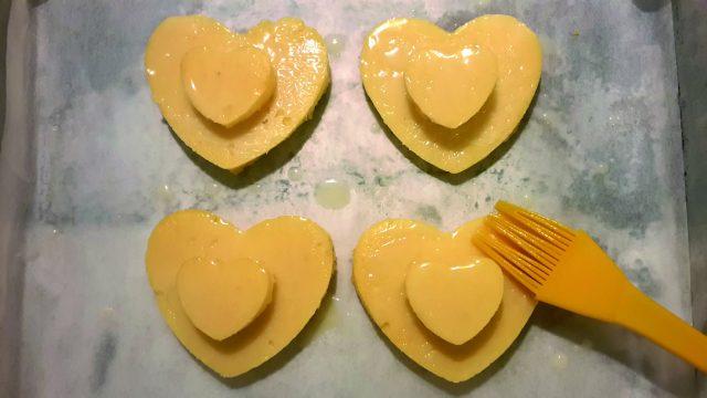 cuori-di-polenta-con-crema-al-formaggio-a864-4