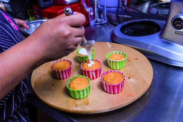 cupcake-al-mais-a1706-12