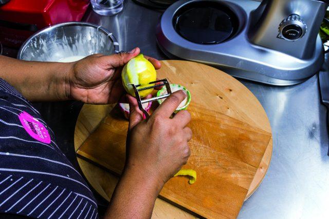 cupcake-al-mais-a1706-14