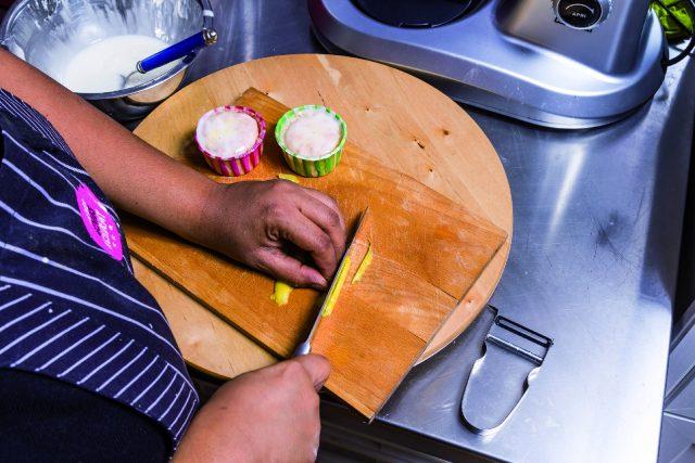 cupcake-al-mais-a1706-15